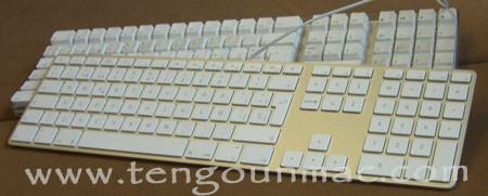 teclado-imac.jpg