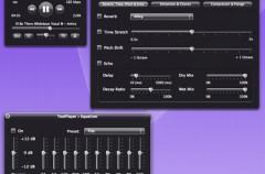 ToolPlayer, el minimalista reproductor