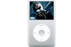 Análisis del iPod Classic (III): Vídeos, fotos, Podcasts, juegos y mil y un extras.