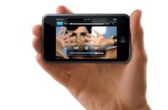 Apple reconoce que hay defectos de calidad en las pantallas del iPod Touch
