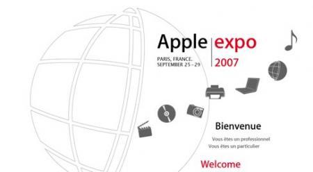 apple_expo-20070924-183706.jpg