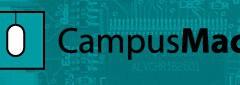 El nuevo curso CampusMac