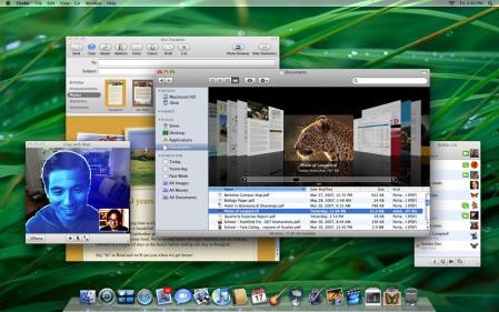desktop_gallery_hero20070611.jpg