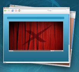 divxwebplayer.jpg