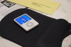 Create tu propio iPod Nano de ultima generacion