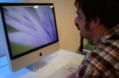 Nuevos iMacs: ¿Quién mucho abarca, poco aprieta?