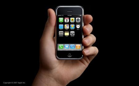 iphone-hand_4.jpg