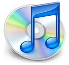 itunes7icon3.png