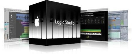 logicstudio2.jpg