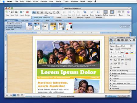 office2008-070925-1.jpg