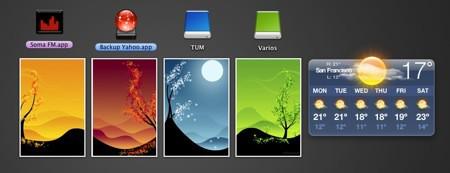 widgetdesktop2.jpg