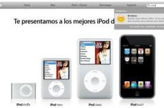 Lo que Apple piensa realmente de Windows