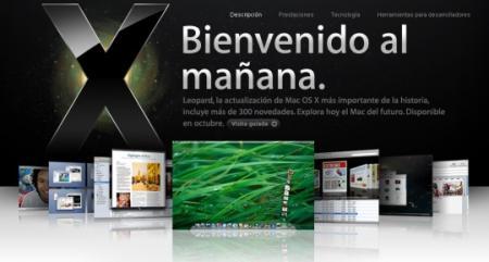 apple_mac_os_leopard.jpg
