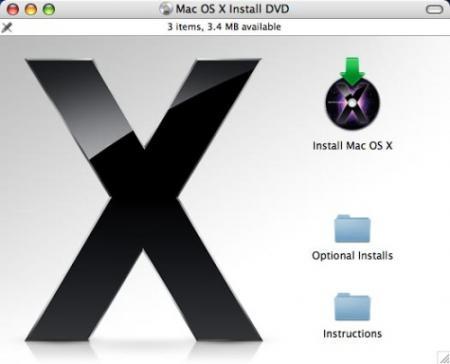 apple_mac_os_leopard_alpha_-installer.jpg