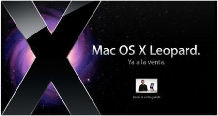 apple_mac_os_x_-leopard_alaventa.jpg