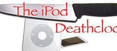 ¿Cuanto tiempo le queda a tu iPod?