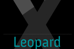 Descubre Leopard en la Campus Mac