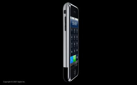iphone-3-4_3.jpg