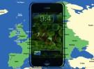 Prometedor (para nosotros) acuerdo sobre el iPhone en Francia