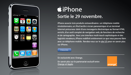 iphone_francia.png