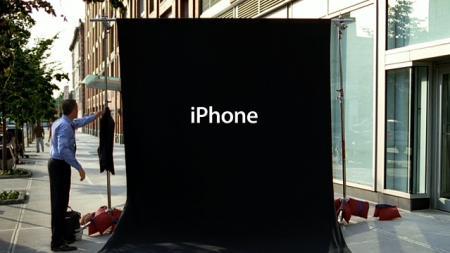 iphonead.jpg