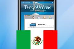 El iPhone aterrizará México