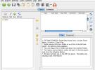Programa copias de seguridad con JaBack