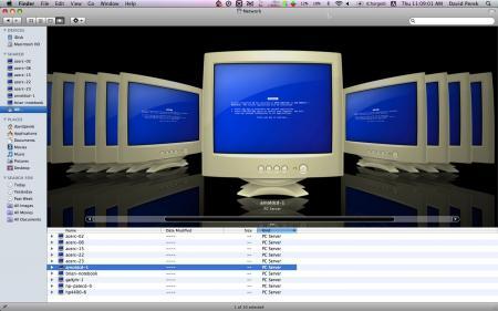 leopard_windows_easter_egg.jpg