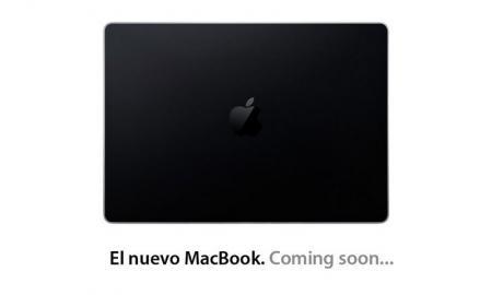 macbook-prototipo_2.jpg