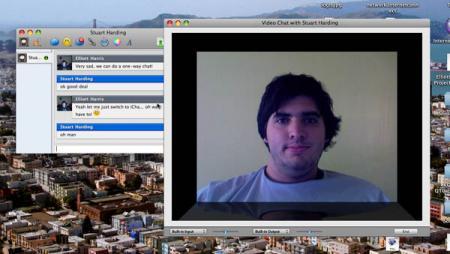 message-view-video-view_thumb.jpg