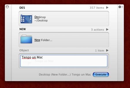 new-folder.jpg