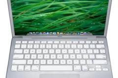 Vuelven los rumores: Nuevos MacBook para mañana