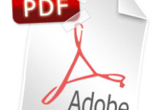 Leer PDF en tu iPOd Touch