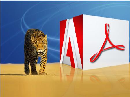 PDF Leopard