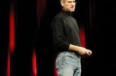 Jobs habla de futuros Mac OS X, cifras de ventas y más…