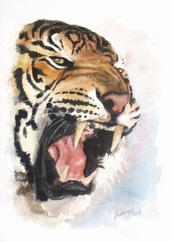 tiger_roar.jpg