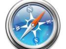 Safari es el tercer navegador del mercado