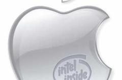Apple libera el código Darwin 9