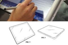 Ya tardaban: Rumores de Mac Tablet