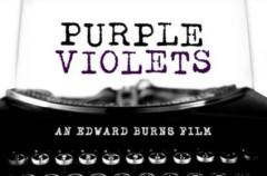 Primera película que se estrena en iTunes antes que en cines