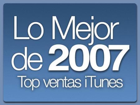 2007-itunes