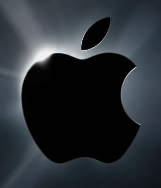apple-new-logo-lg1.jpg