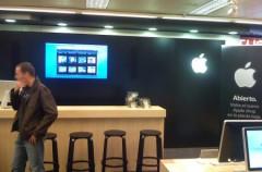 Apple Shop de Gran Canaria