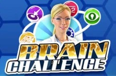 Brain Challenge, nuevo juego para iPod