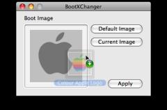 Cambia el logo de inicio en tu Mac
