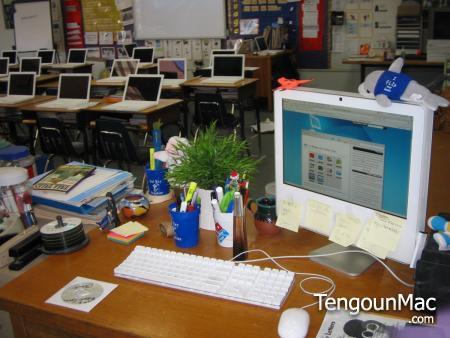 escritorio-juan