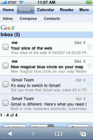 gmail-on-iphone.png