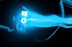 Los verdaderos puntos flacos del iPod