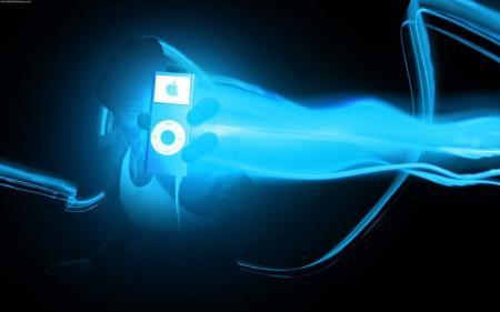 ipod-nano-2g-blue.jpg