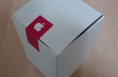 Lucky Bag, la nueva promoción de Apple Japón